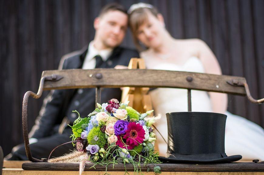 Polecany sklep z dekoracjami weselnymi