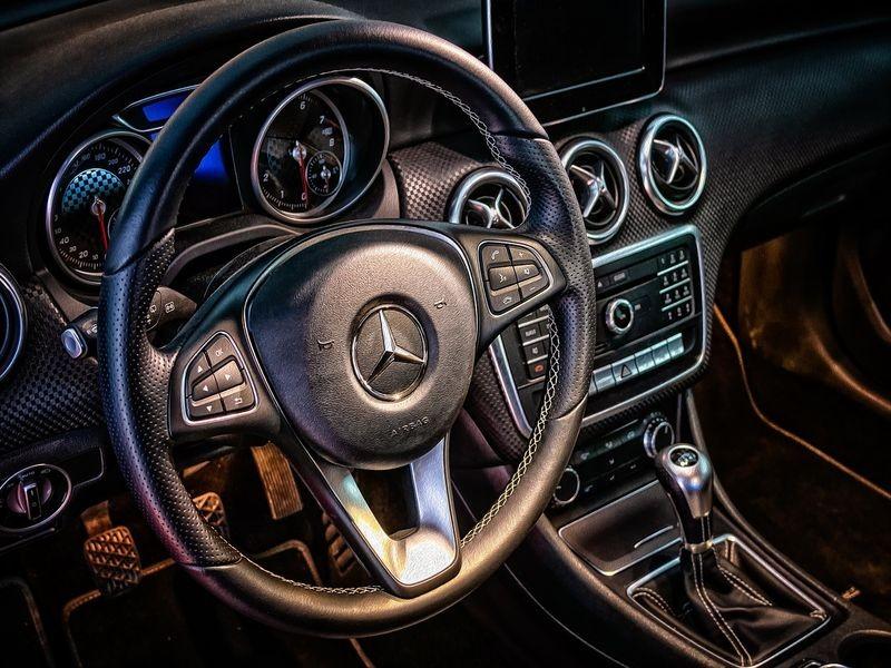 Najlepsza wypożyczalnia samochodów osobowych